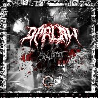 Darlaw - Snuff EP cover by TheBlackRevanchrist