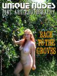 Back to the Groves - download the entire series! by UniqueNudes
