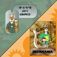 FC 2012 Badges Wave 2 by Domafox