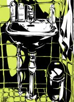 remember to wash your hands by yellowpin