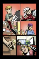 ZS Cover no1 pg 7 by RobTorres