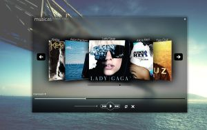 2010 windows media player by pedrocasoa