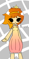 {Night's} . Princess adopt . OPEN . by Mysteryy-Adopts