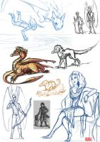 Sketch dump by kovah