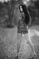 Bella by russell910