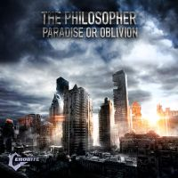 The Philosopher - Paradise or Oblivion by maddark
