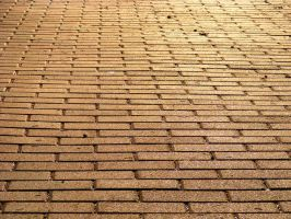 Brick Tile 02 by Limited-Vision-Stock