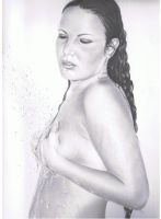 this is krystal my wife by michaelcameron