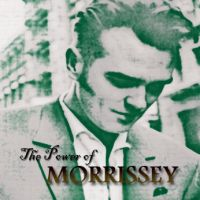 The Power of Morrissey by egotisticaltwit