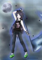 AT: Emi by Choaru