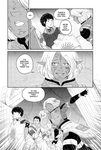 DAI - In Your Heart Shall Burn page 39 by TriaElf9