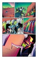 Timelines 9 pg22 by dcjosh