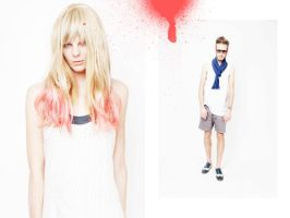 TWO POINT ZERO i by mikeizer44