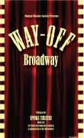 Way-Off Broadway- MTS by PrimeHunter
