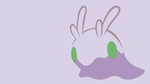 Does This Look Like The Face Of Mercy Goomy