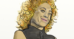 River Song by Melodys-TARDIS