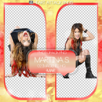+Photopack png de Martina S. by MarEditions1