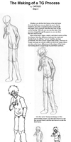 TG Process Tutorial part 2 by ChopsticksKuaizi