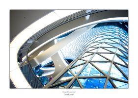 a change in perspectives by donk00085
