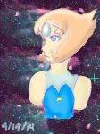Pearl by Cinderella-hime