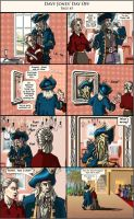 Davy Jones' Day Off pg 45 by Swashbookler
