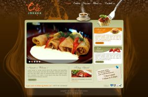 Cafe Cheeno by gps816