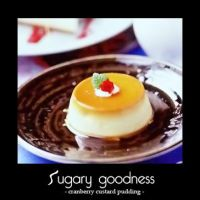 Sugary Goodness by Xingz
