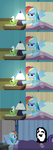 Don't mess with the lights by Lucas47-46