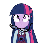The Other Twilight by camanalli