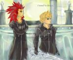 KH: I have to meet him by MorwenMD