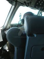 Airshow 2009 39 by BaronGirl