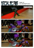 MB Halo 02 Page 07 by LEMOnz07