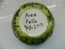 free fella 4-1-2012 by Puppy-41