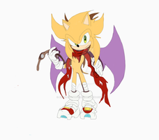 Tobias-sonic boom-2015 by Absolhunter251