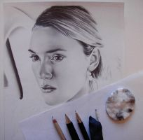 Kate Winslet WIP 3 by Lorelai82