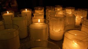 Votives by funygirl38