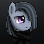 Lonely Inky by DeMoXyRaPhYm-MSlyce