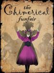 The Chimerical Funfair by Psychosomatic-Psyche