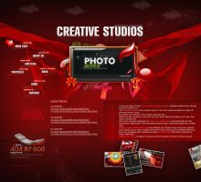 0160_Creative_Studio by arEa50oNe