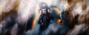 Devastation - Signature by Seelie08