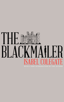 The Blackmailer by mscorley