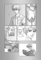 APH-These Gates pg 105 by TheLostHype