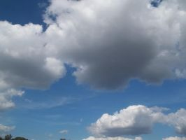 Cloud 4 by chelsmith18