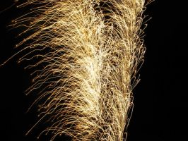 Fireworks 8841 by Maxine190889
