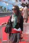 Cannes 2013 - Elo pro haircut 1 by elodie50a