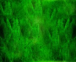 Texture 61 by WanderingSoul-Stox