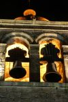 Bells by lils23