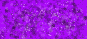 Purple Background by SquirrelBelly