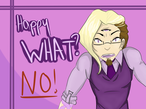 WTNV Valentines// happy WHAT? by Kimiko2Cute4U