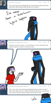 Enderhuman by Ask-Creeps-and-Lanky